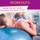 postpartum workouts