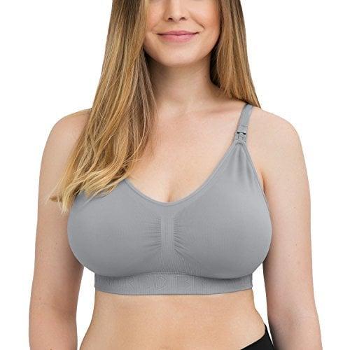 grey kindred bravely bra