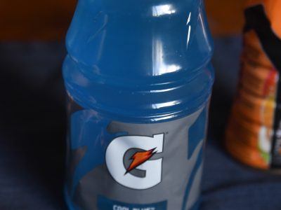 blue gatorade for milk supply (5 of 7)
