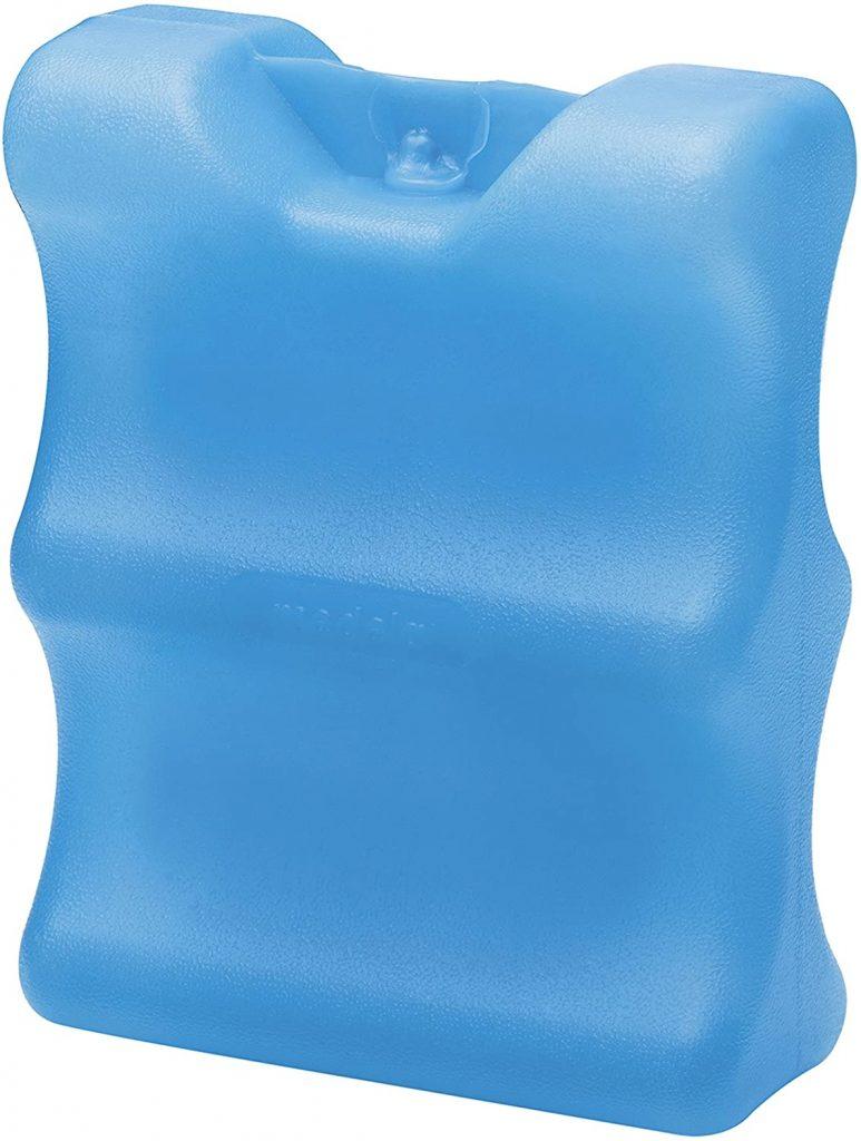 freezer pack